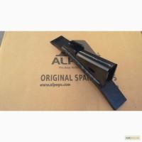 Продам долото Е05610 ALPEGO (Альпего) глубокорыхлитель Кракер