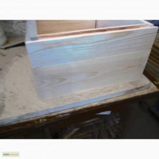 Продам корпус на рамку 230 мм