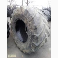 Шина б/у Pirelli 600/70R30