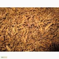 Табак ферментированный нарезан лапша 1-2мм.В НАЛИЧИИ 30 СОРТОВ