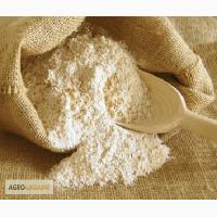 Борошно пшеничне обойне цільнозернове суцільнозмелене