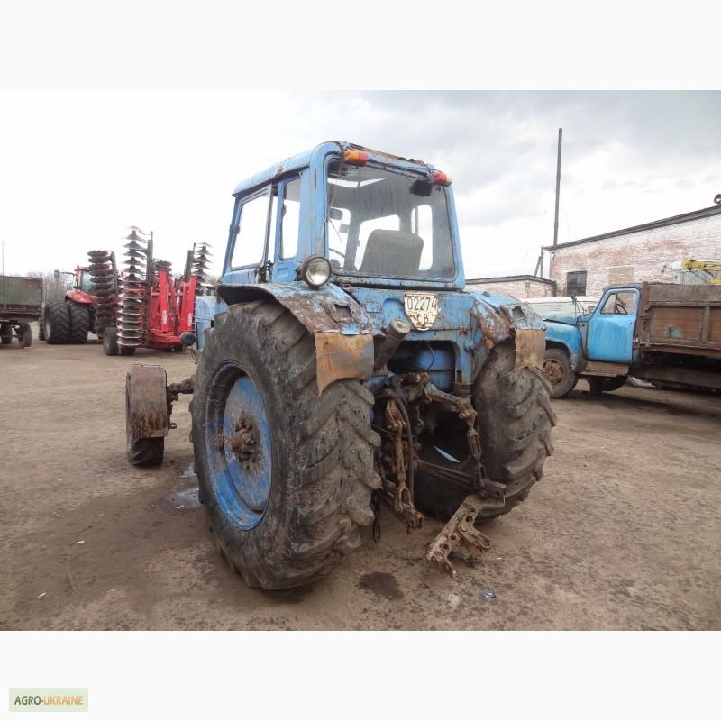 Трактора МТЗ - купить трактор мтз в лизинг на Maz500.com.ua
