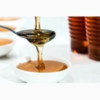 Закупаем от населения натуральный пчелиный мёд и воск оптом