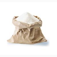 Продам Сыворотку сухую молочную ДСТУ, производитель