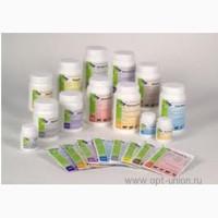 Ветеринарные препараты, витамины, вакцины для с/х животных и птицы по оптовым ценам