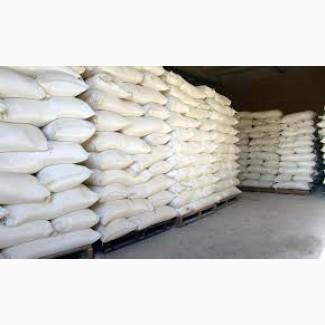 Мука пшеничная опт 5, 85 грн/кг
