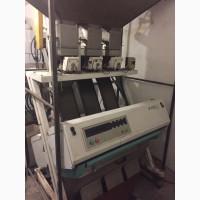 Продам фотосепаратор SORTEX 90000 б/у