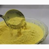 Пыльца сосны - натуральный поливитаминный комплекс, иммуностимулятор
