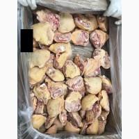 Бедро куриное ( заморозка ) Венгрия