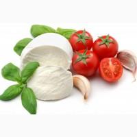 Сир кисломолочний нежирний ваговий