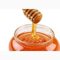 Куплю мед в Днепропетровской области. и в СОСЕДНИХ обл. забираем сами