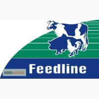 3% премікс для несучки 2 фаза ТМ Feedline