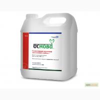 Гербицид Основа (Ацетохлор), Промекс