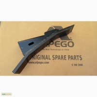 Е5610 Долото рыхлителя Craker Alpego оригинал купить в Украине