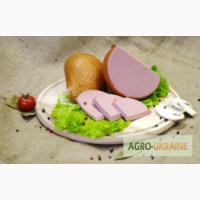 Производство колбасных изделий (колбасы, сосиски, копчености, и мясные деликатесы)