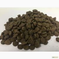 Продам полнорационный комбикорм для собак