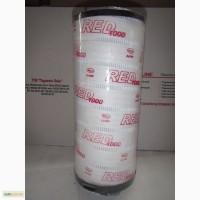 Фильтры для гидравлических систем спецтехники и промышленного оборудования
