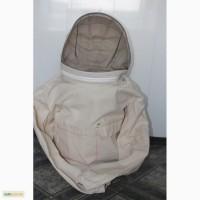 Куртка пчеловода астронавт