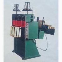Продам Corali M125 Производство ящиков