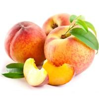 Питомник выращивает саженцы плодовых деревьев Персик подвой алыча абрикос пумиселект опт