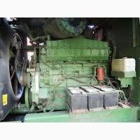 Мотор на комбайн трактор CUMMINS - John Deere