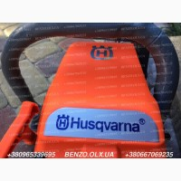 Husqvarna 142 X-torg (Бензопилка, пила, пилка, )