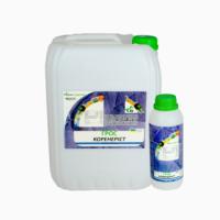 Добриво Грос Коренеріст- передпосівна обробка насіння 1л/т (амінокислоти і фітогормони)