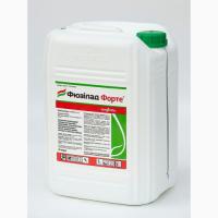 Купить гербицид Фюзилад Форте