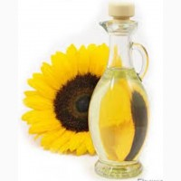 Закупаем подсолнечное рафинированное масло