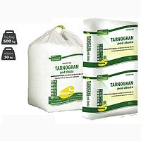 Тарногран для зернових / Tarnogran Z NPK (CaMgS) 4-15-20-(5-2-13) Cu, Mn, Zn