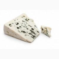 Шукаю дистрибютора сирів з блакитною пліснявою (Дорблю, Рокфор)