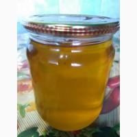 Продам олію Грецького горіха