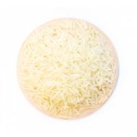 Рис длиннозернистый Жасмин