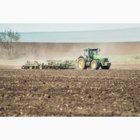 Закупим урожай 2020-2019