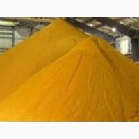 Продам побічний продукт кукурудзи