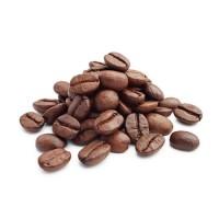 Быстрорастворимый кофе