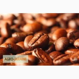 Португальское кофе от производителя опт для своей сети магазинов