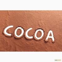 Продам какао-порошок алкализированный ТМ Gerkens, Нидерланды-Германия