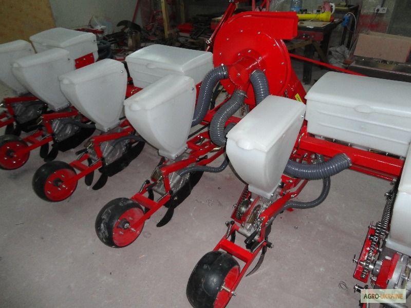 Трактор в Полтавской области: продажа б/у тракторов.