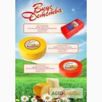 Продается сыр