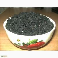 Ягоды рябины черной (аронии), сушеные, недорого