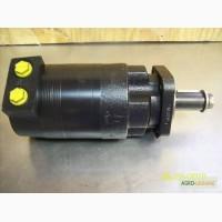 Ремонт гидромоторов и гидронасосов Parker Hydraulik