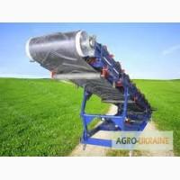 Продам зерновой ленточный транспортёр