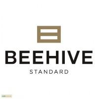 БИХАЙВ - круглый год закупаем мед оптом без антибиотиков