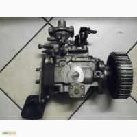ТНВД топливный насос Bosch для Ford Transit 2.5 D