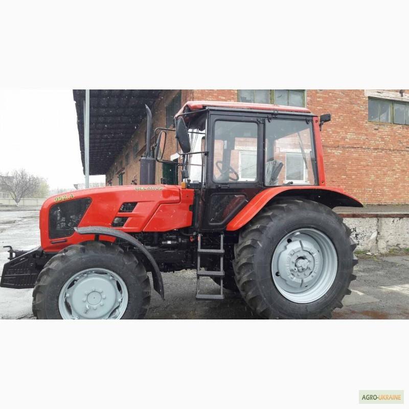 Купить трактор т 25 в волгоградской области | Бульдозеры.