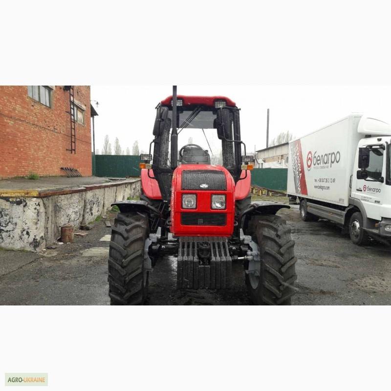 Продам трактор Мтз 82 - olx.ua