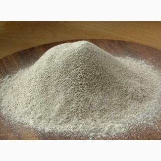 Мука пшеничная первый сорт оптом