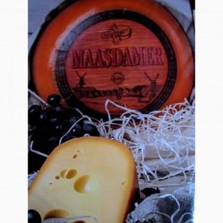 Сыр Мааздамер