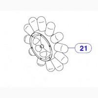 40206001 Распределитель вакуума сеялки МатерМак, 12 выходов